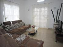 Holiday home 1732513 for 8 persons in Pointe aux Biches