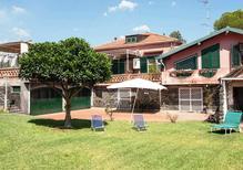 Ferienhaus 1732521 für 5 Personen in Acireale