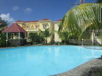 Vakantiehuis 1732522 voor 8 personen in Palmar