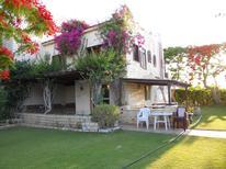 Ferienhaus 1732524 für 9 Personen in Marina El Alamein