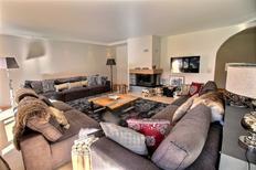Apartamento 1732556 para 10 personas en Champéry