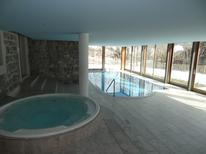 Apartamento 1732568 para 8 personas en Château-d'Oex