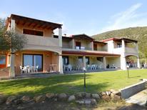 Ferienhaus 1732574 für 6 Personen in Chia