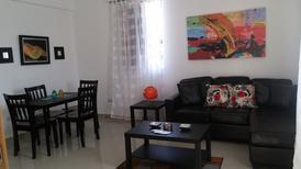 Apartamento 1732582 para 2 personas en Santiago de los Caballeros