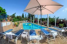 Ferienhaus 1732613 für 7 Personen in Peyia