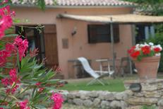 Holiday apartment 1732619 for 3 persons in Amelia