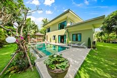 Holiday home 1732656 for 12 persons in Taling Ngam