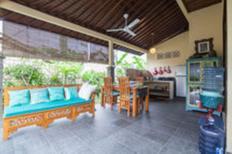 Ferienhaus 1732664 für 3 Personen in Ubud