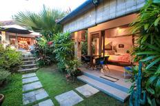 Ferienhaus 1732665 für 2 Personen in Ubud