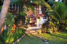 Casa de vacaciones 1732667 para 8 personas en Tejakula