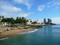 Holiday apartment 1732673 for 2 persons in Santo Domingo