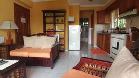Holiday apartment 1732678 for 3 persons in Santo Domingo