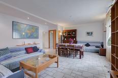 Appartement 1732692 voor 9 personen in Rome – Arvalia