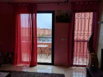 Semesterlägenhet 1732763 för 6 personer i Marrakesch