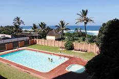 Holiday apartment 1732774 for 6 persons in Amanzimtoti