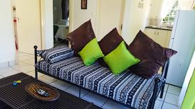 Holiday apartment 1732814 for 4 persons in Mbornbela