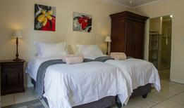 Holiday apartment 1732815 for 2 persons in Mbornbela