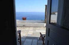 Vakantiehuis 1732874 voor 5 personen in Tinos