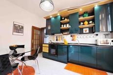 Apartamento 1732879 para 5 personas en Venecia