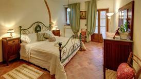 Ferienhaus 1732885 für 5 Personen in Castiglion Fibocchi