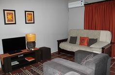Holiday apartment 1732903 for 12 persons in Bloemfontein