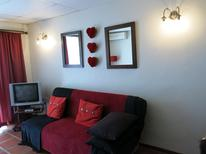Holiday apartment 1732908 for 6 persons in Bloemfontein