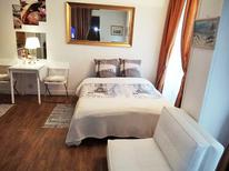 Holiday apartment 1732930 for 3 persons in Suresnes