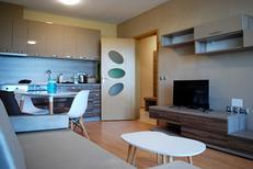 Appartement de vacances 1732945 pour 4 personnes , Pomorie