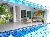 Ferienwohnung 1732955 für 6 Personen in Mae Nam