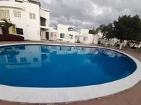 Holiday home 1732964 for 5 persons in Cancún