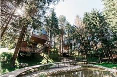 Rekreační dům 1732965 pro 4 osoby v Grabovac