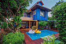 Ferienhaus 1732997 für 16 Personen in Hua Hin
