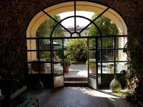 Ferienhaus 1733006 für 4 Personen in Cava de Tirreni