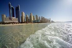 Ferienwohnung 1733020 für 6 Personen in Dubai