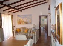 Ferienwohnung 1733033 für 4 Personen in La Maddalena