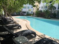 Holiday apartment 1733034 for 6 persons in Playa del Carmen