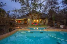 Holiday home 1733036 for 12 persons in Marloth Park, Kruger National Park
