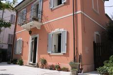 Vakantiehuis 1733044 voor 6 personen in Rimini