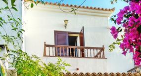 Ferienhaus 1733078 für 5 Personen in Chayofa