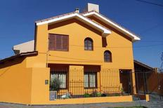 Holiday home 1733082 for 6 persons in Salta