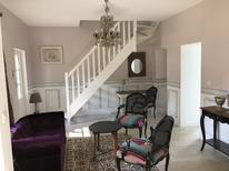 Vakantiehuis 1733096 voor 2 personen in Azay-le-Rideau