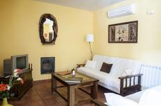 Holiday home 1733100 for 6 persons in Pinofranqueado
