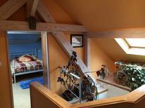 Appartement 1733101 voor 7 personen in Russ-Schwarzbach