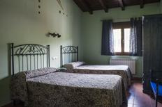 Holiday home 1733103 for 6 persons in Pinofranqueado