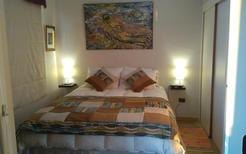 Holiday apartment 1733111 for 3 persons in Viña del Mar