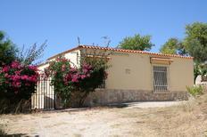 Ferienhaus 1733143 für 2 Personen in Noto