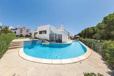 Vakantiehuis 1733150 voor 6 personen in Quarteira