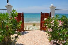 Holiday home 1733161 for 5 persons in Agios Gordios