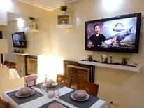 Appartement de vacances 1733164 pour 6 personnes , Casablanca