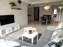 Appartement de vacances 1733165 pour 6 personnes , Casablanca